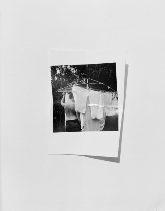 Paula_Lycan,_Wallet_Photo,_2019