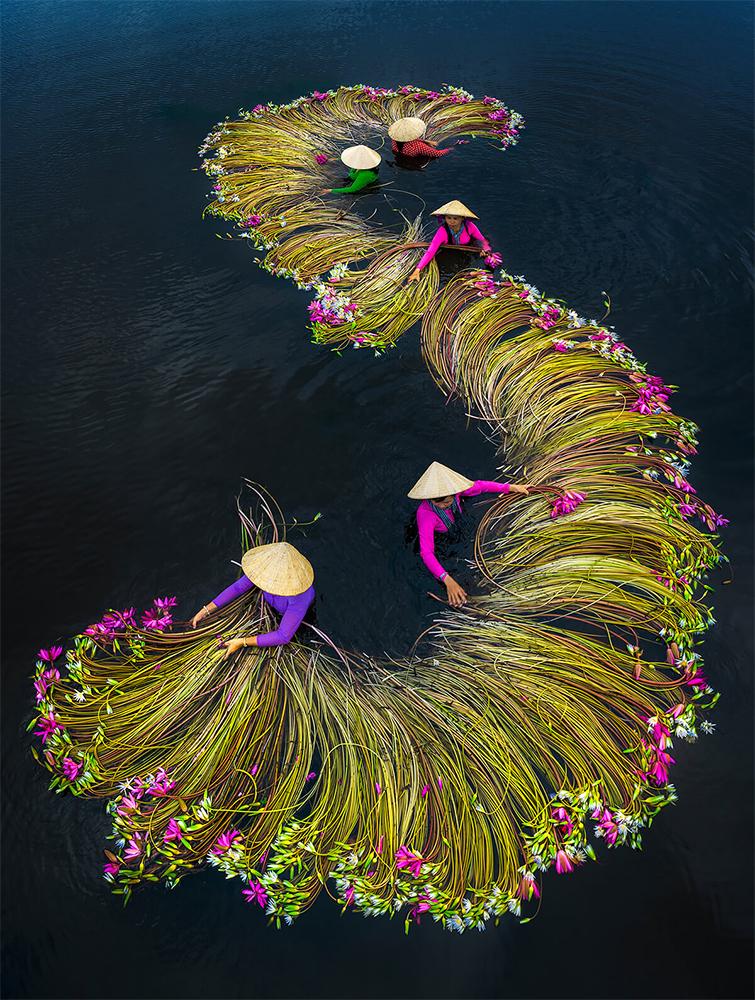 Trung-Pham-Huy