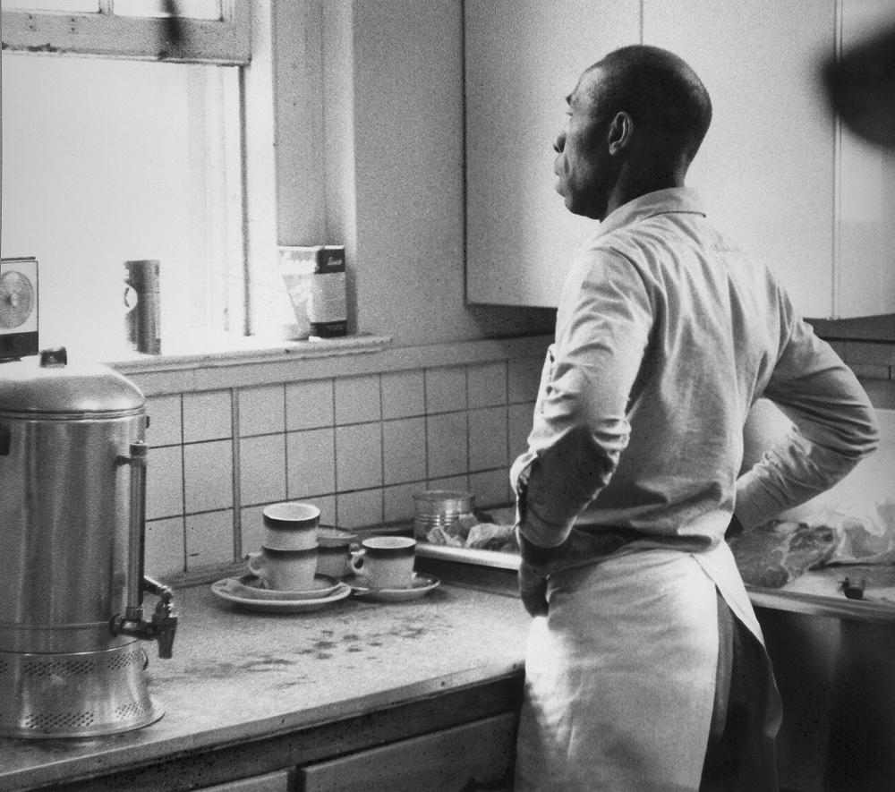 Walt_OBrien_Dave_1966