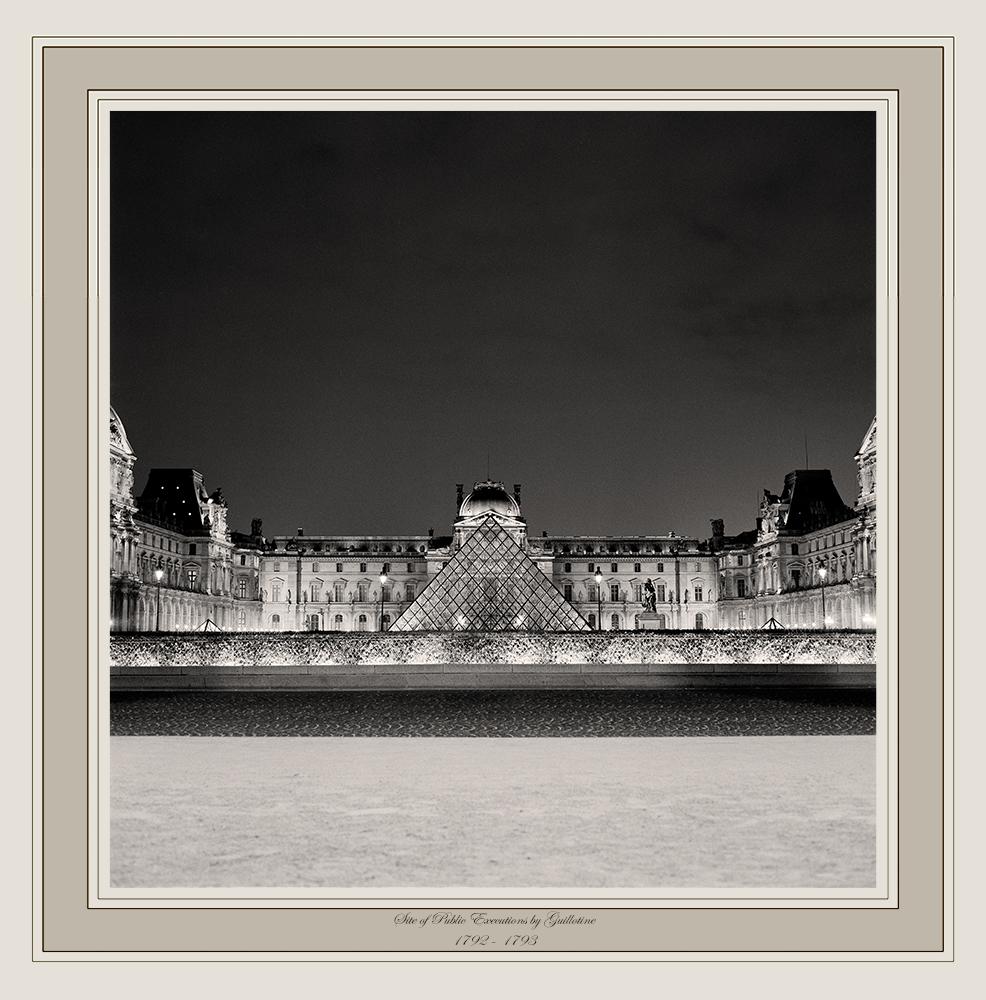 05_louvre