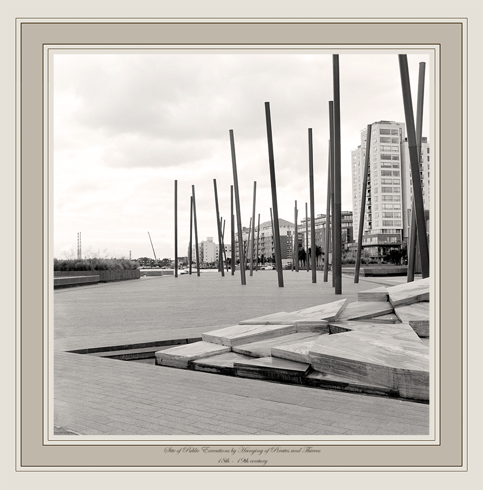 06_grand_canal_square