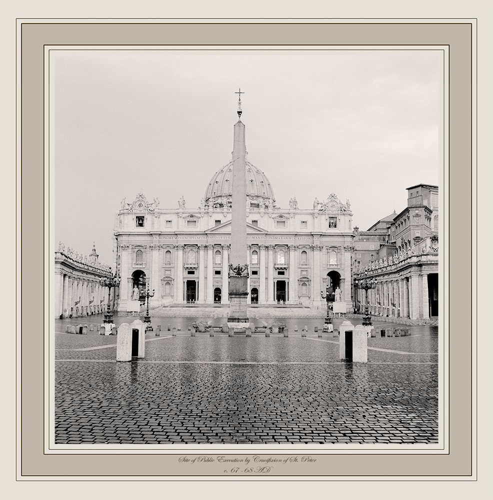 08_st_peters