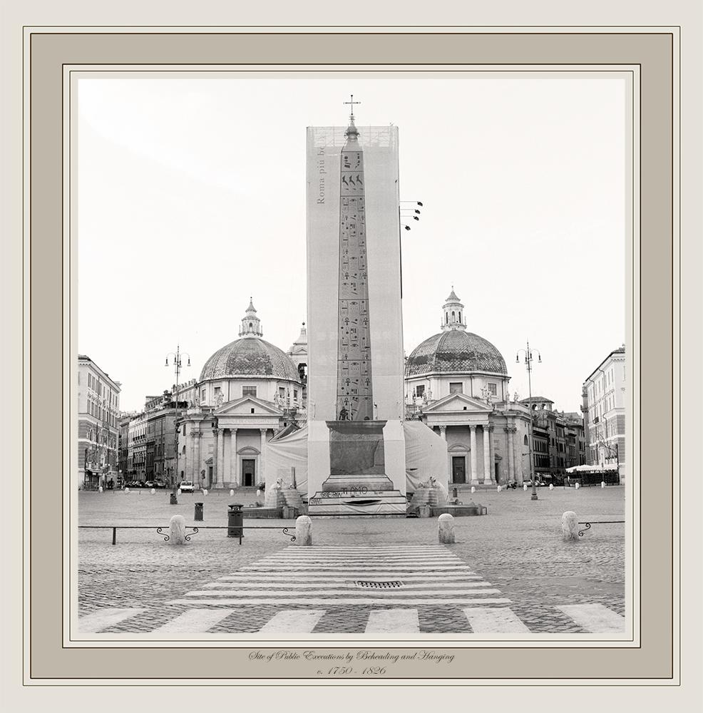 10_piazzadelpopolo