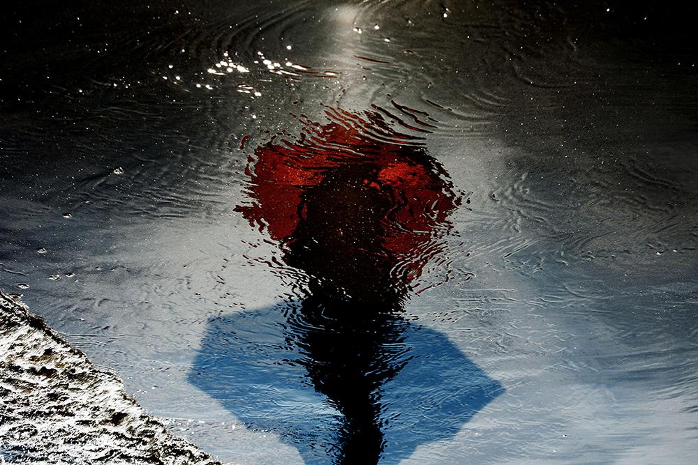 Jean-Bart_Leslie_Red Parasol