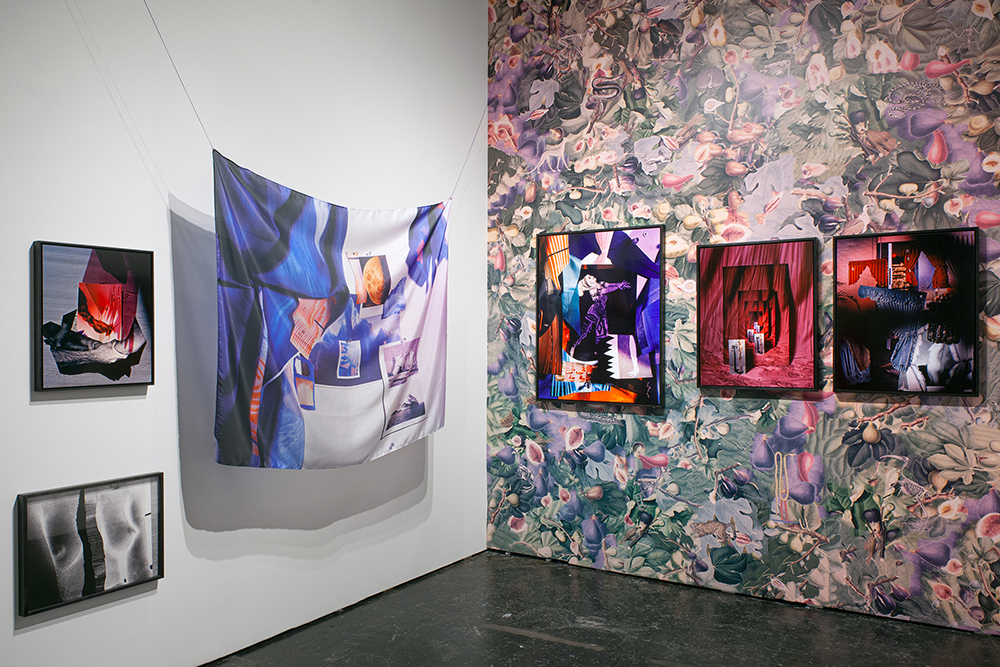Sarah_Palmer-Mrs.-NADA_Miami_2019-installation_view_01-small
