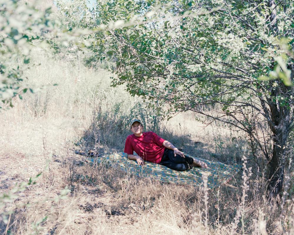 rogowski_suicidal_birds-4