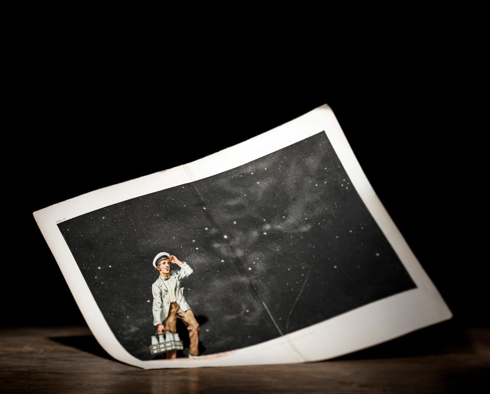 starstruck_2012