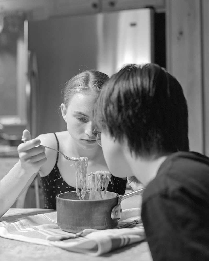 15-Wu_Untitled(noodles)