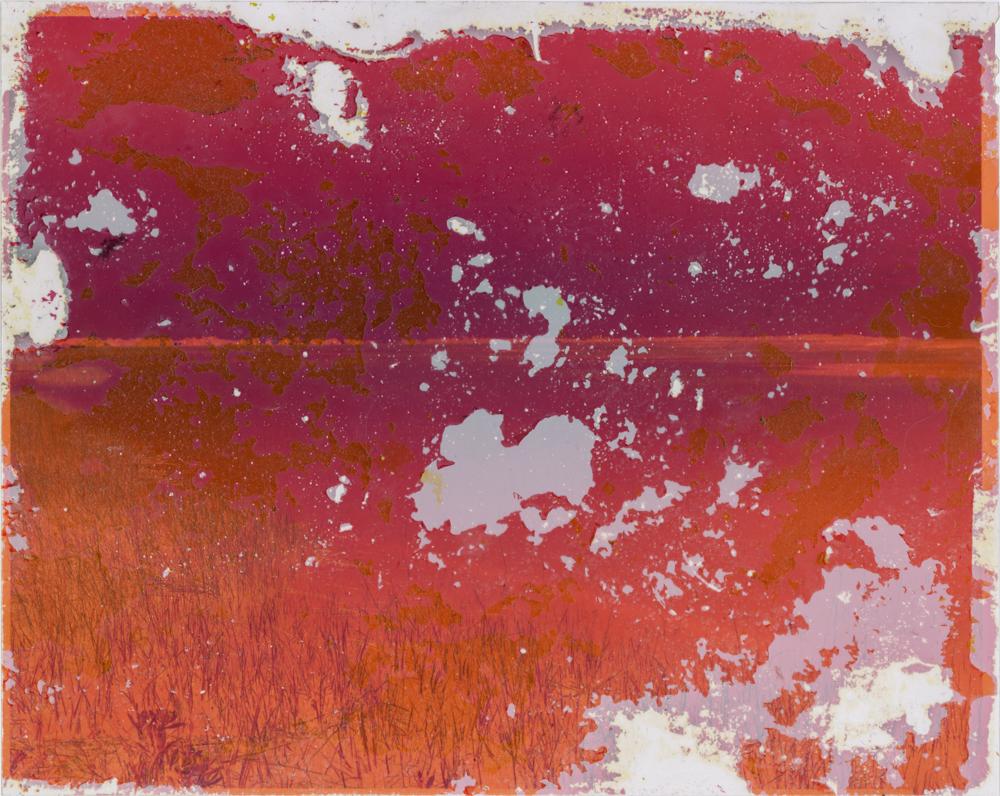 17_2485+8G Tybee Island