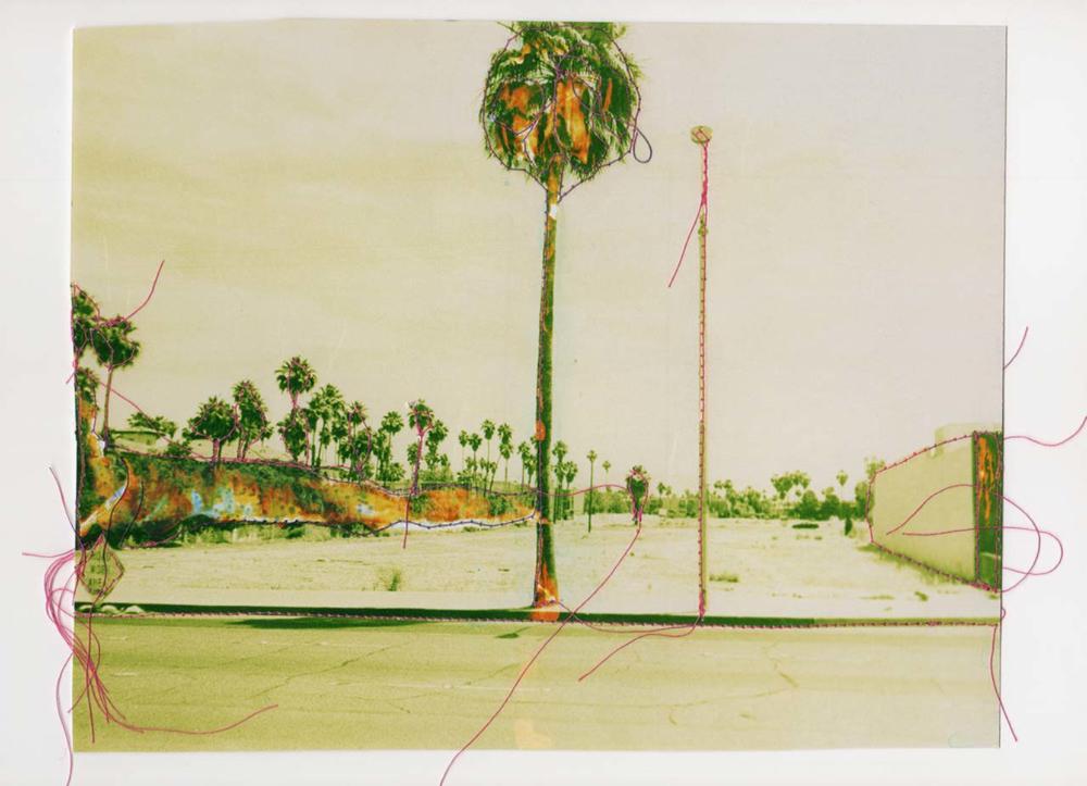 3 Andrew_K_Thompson_Green Landscape_2015