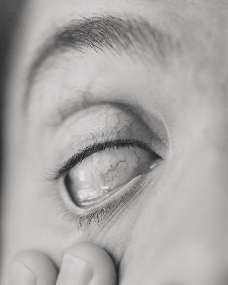 Eyeball_contact14_1 001