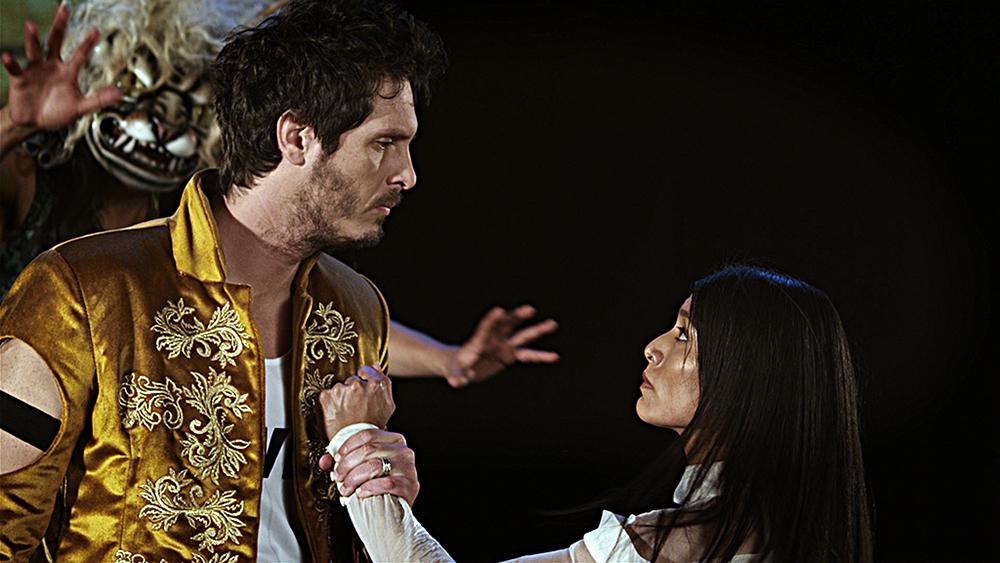 Claudia Ruiz Gustafson - DeOrbegoso_The_Last_Inca_Princess_2