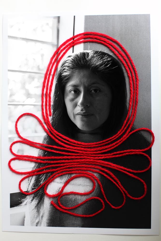 Claudia Ruiz Gustafson - Ruiz_Gustafson_La_estampita_de_María
