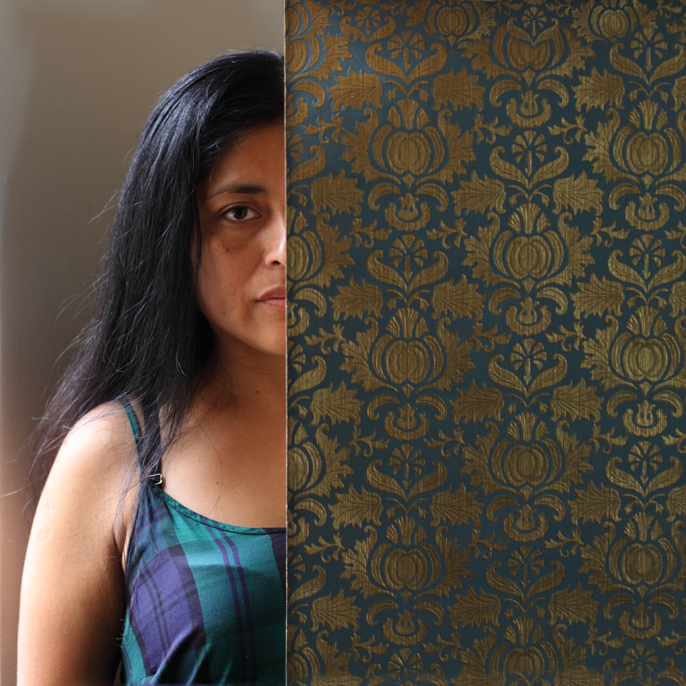 Claudia Ruiz Gustafson - Ruiz_Gustafson_María