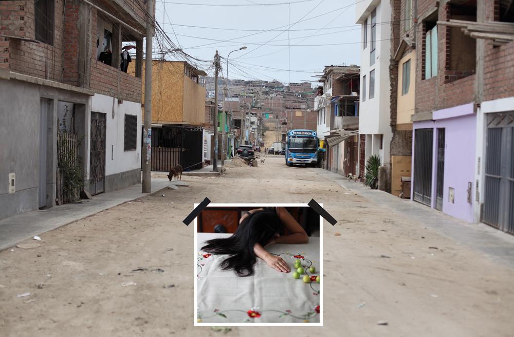 Claudia Ruiz Gustafson - Ruiz_Gustafson_Tus_calles_mientras_dormías