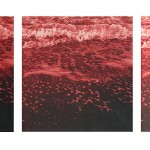 01_Maggiore_Red_Water_Shades