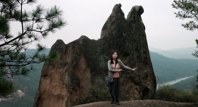 12_Peng_screenshot from Another Awaiting Stone