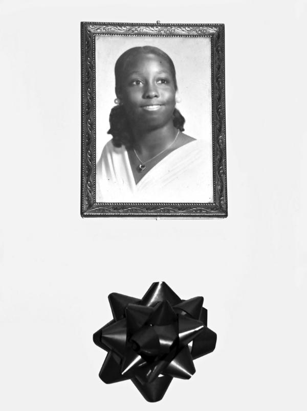 Akea Brown - 13