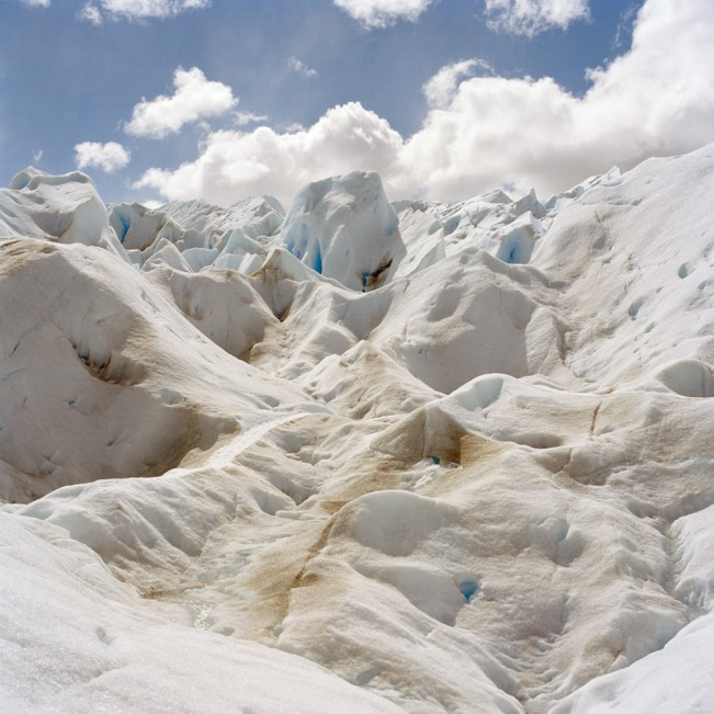 Eleonora Ronconi - 14Orue_Glaciar Perito Moreno
