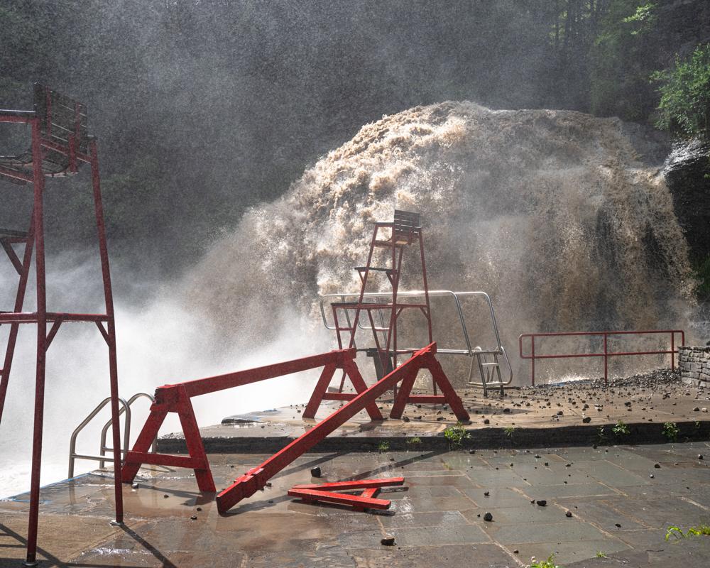 Mercedes_Jelinek_-_Graves_Waterfall,Ithaca-7