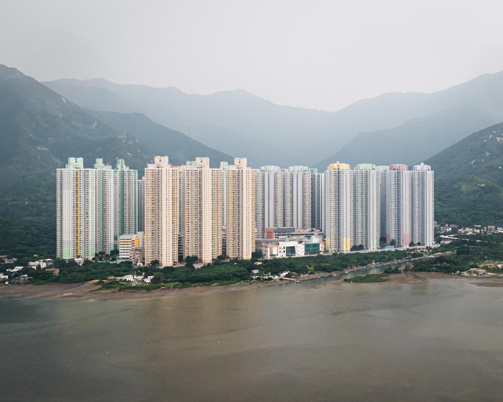 Mercedes_Jelinek_-_Graves_YatTungEstate,_Hong_Kong-8