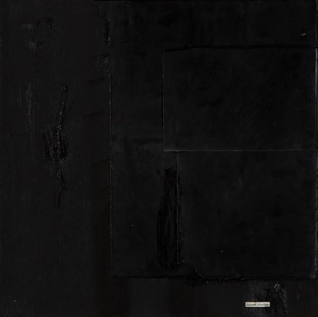 Nick Drain - 12_alannafields_Deepest Rhythyms2019