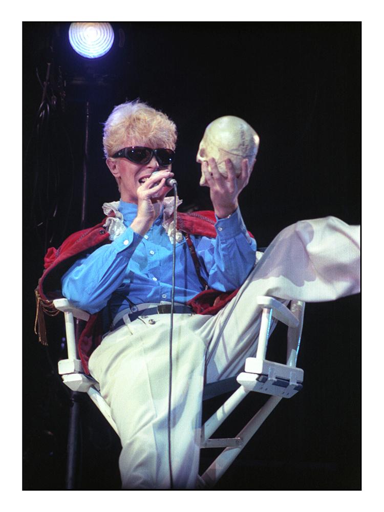 KEVIN_ESTRADA_David_Bowie