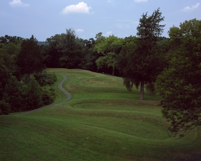 Styer_Serpent_Mound