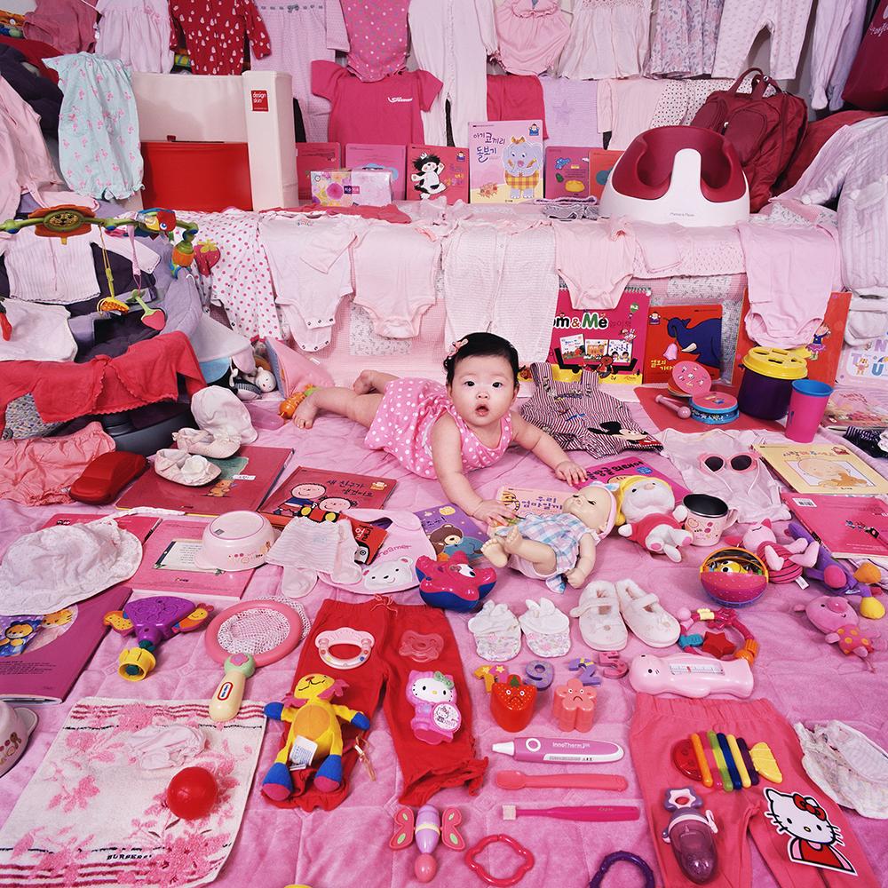 Yoon_The Pink Project_Jiwon