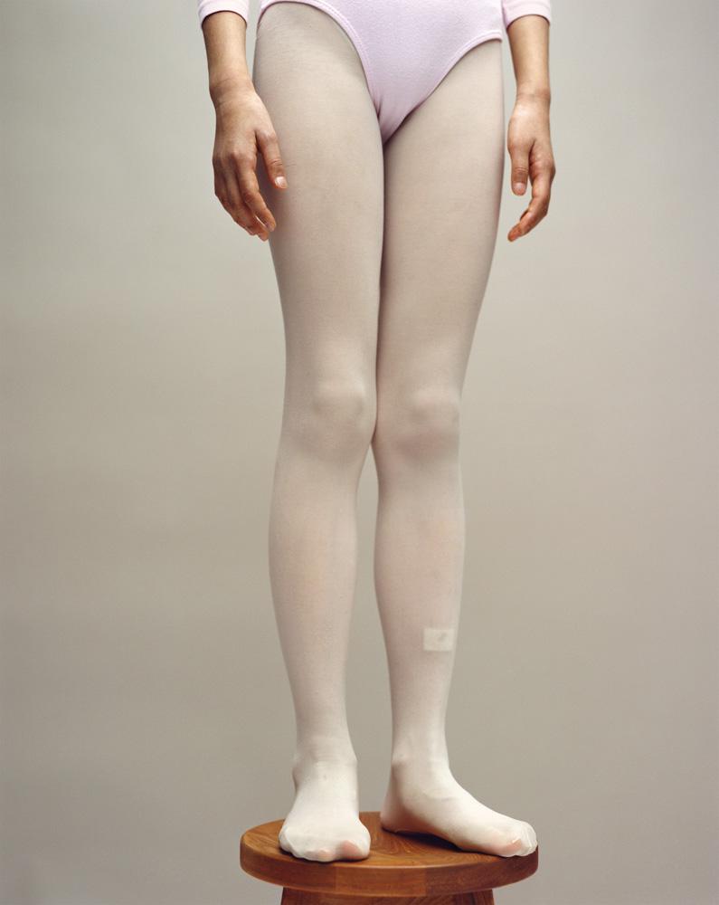 legs_G_8