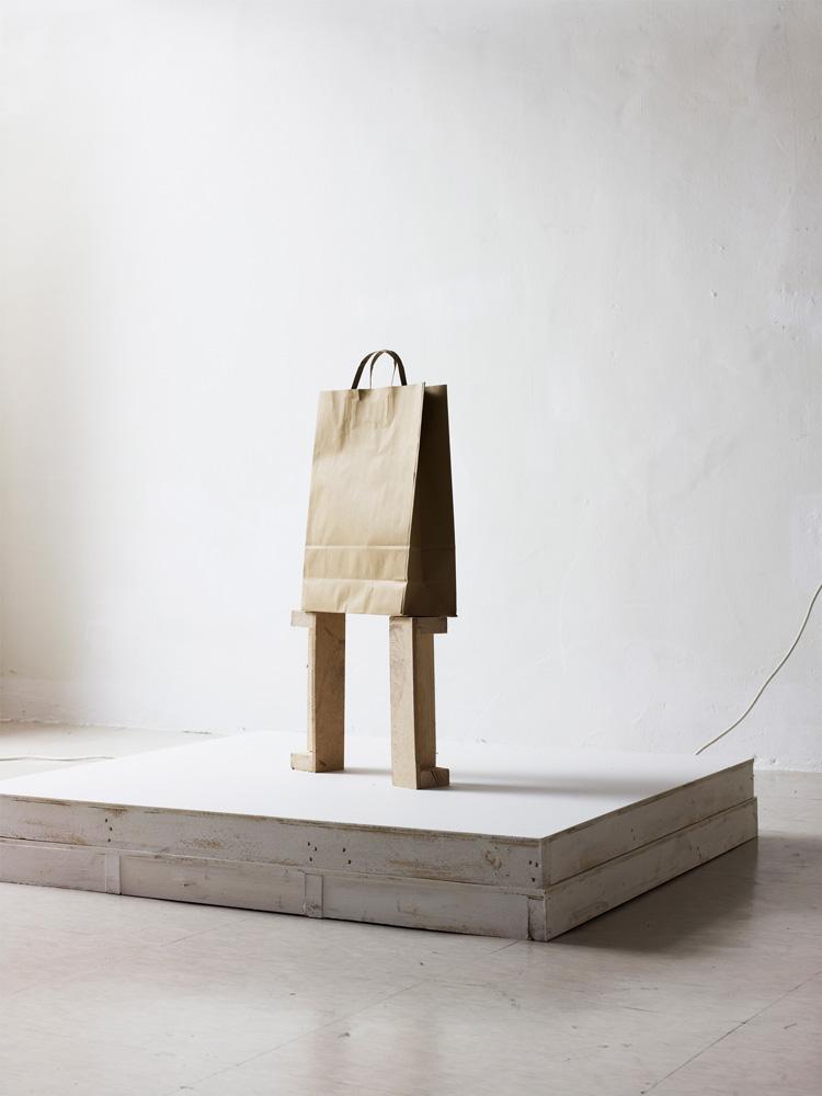 paperbag_5_96x128