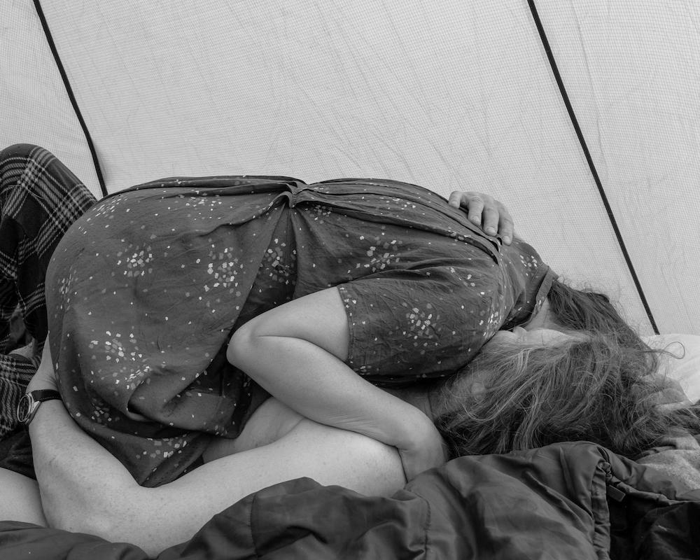 03_Camping_2020