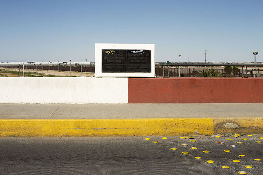 1.Border_2018