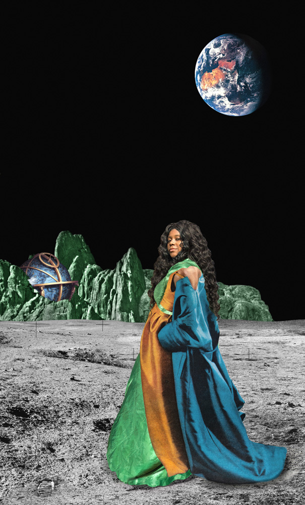 10_Adama_On_The_Moon