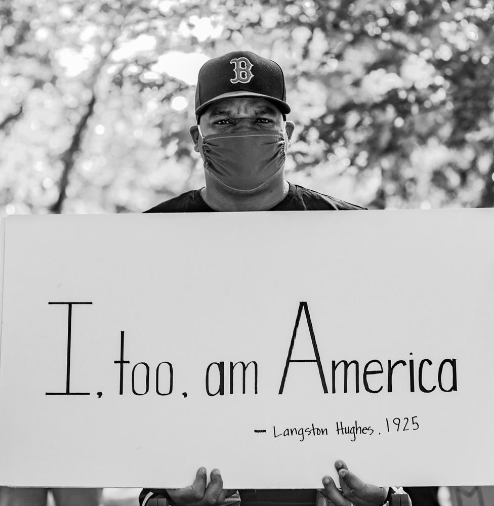 Hiromi_I_too_am_America