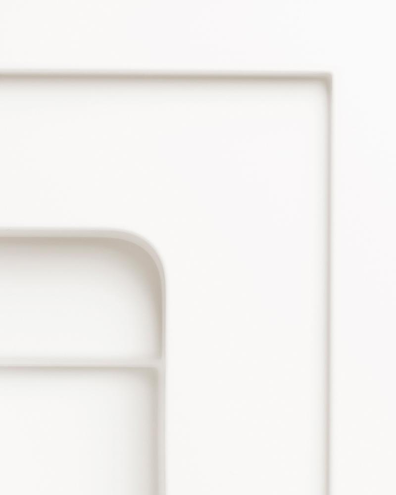 kdk_p.MD528FDA iPad mini Wi-Fi 16GB Black 50 x 40 cm 2015