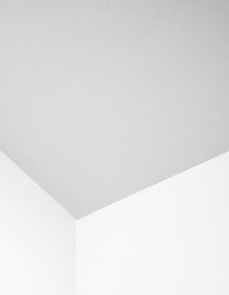 kdk_w.stdl.rr-01 90 x 70 cm Gelatin silver print with wood frame 2015