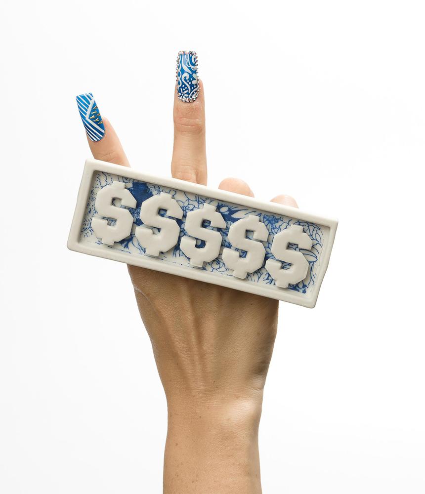 money_honey_large