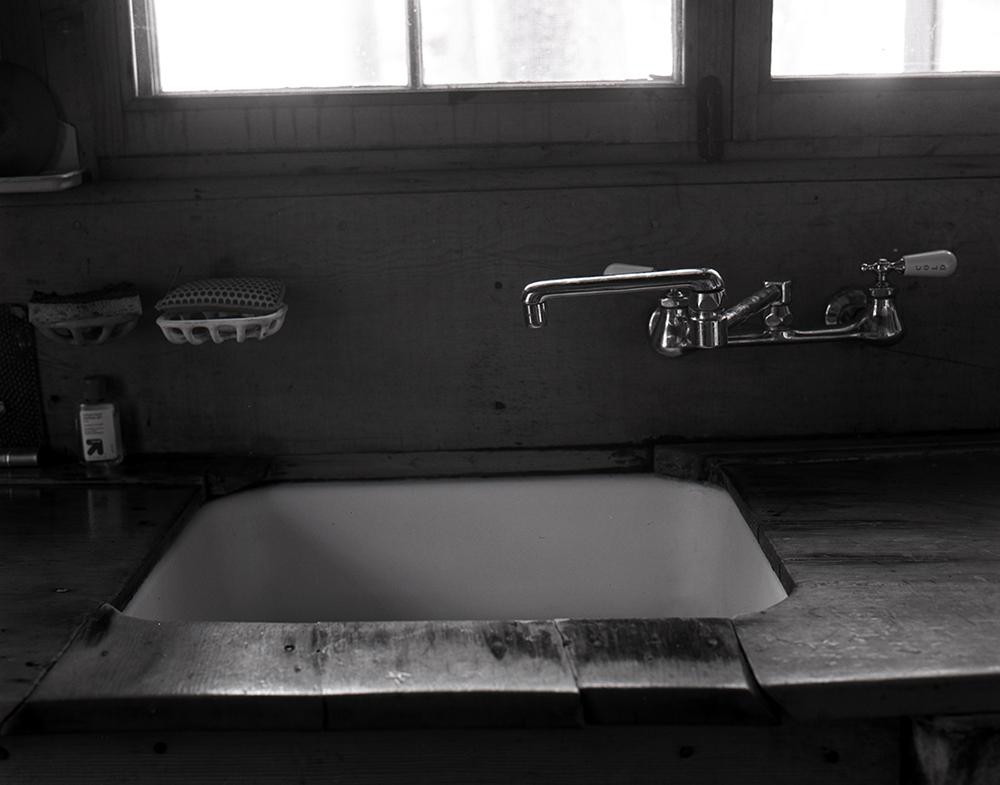 10.Sink