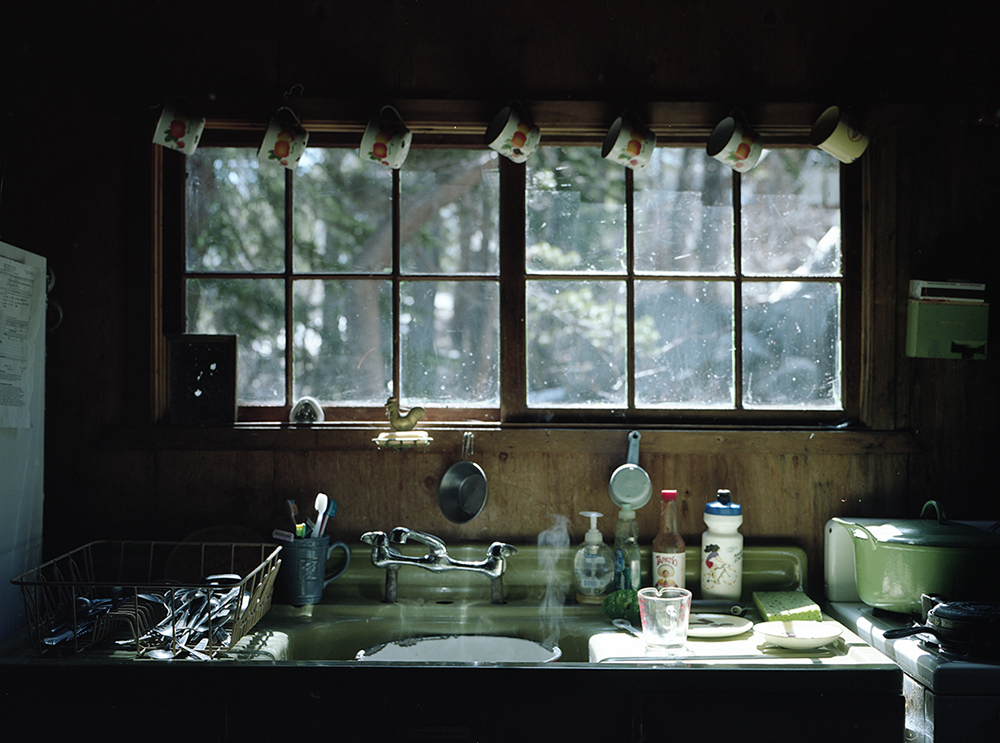 13.Kitchen
