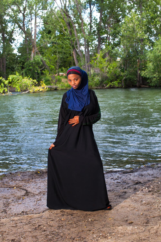 _MG_8526_Fatuma