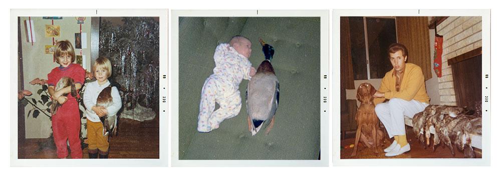 dead_ducks