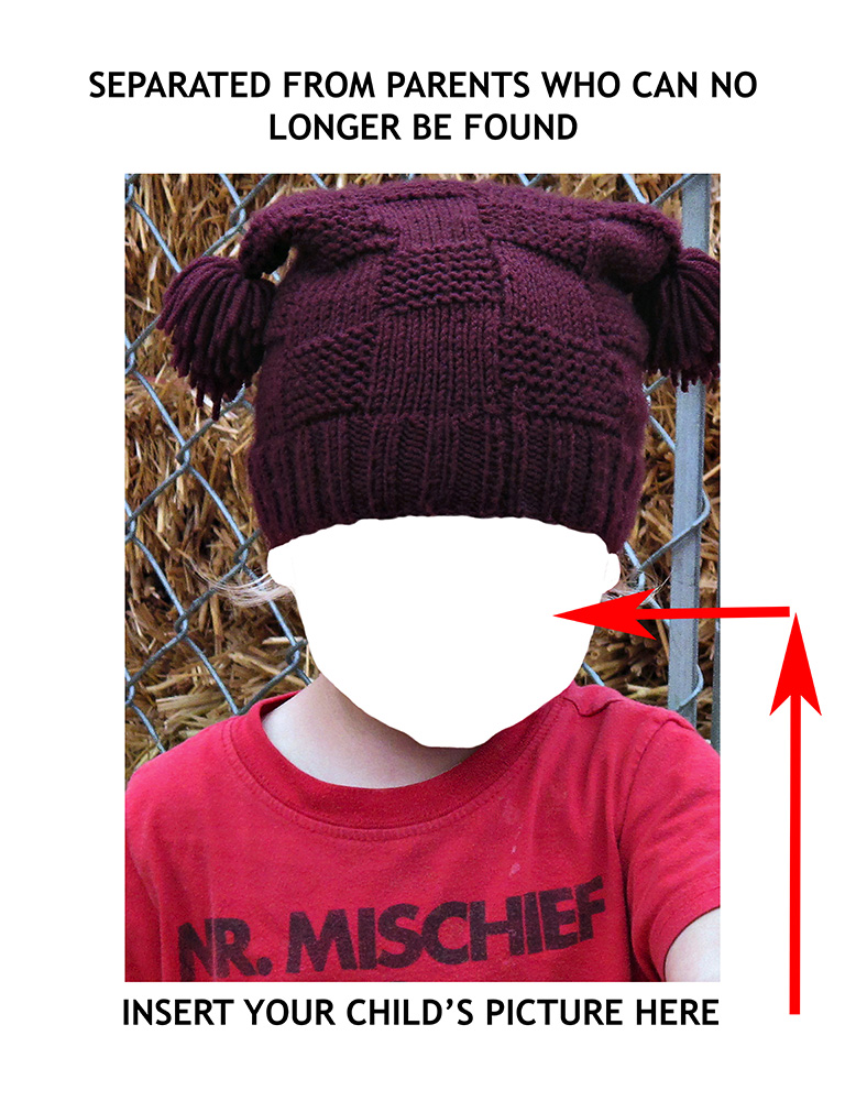 patriciasandler_missing