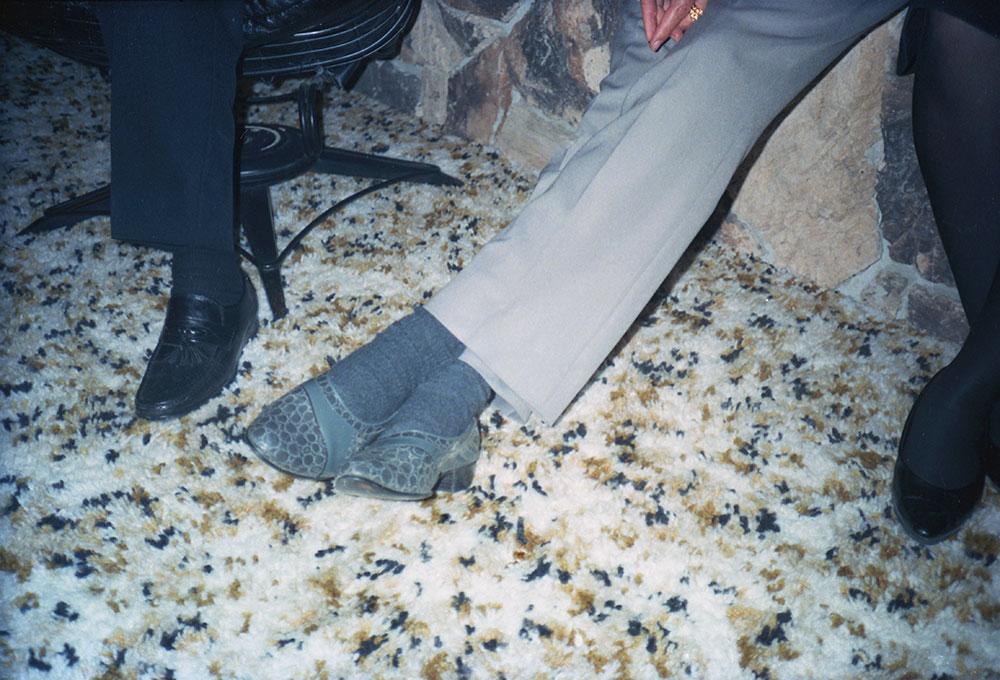 shagrugShoes