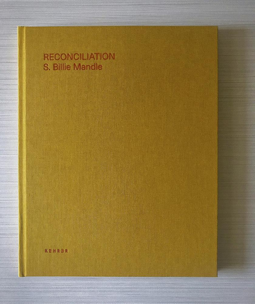 01_Mandle_ReconciliationCover