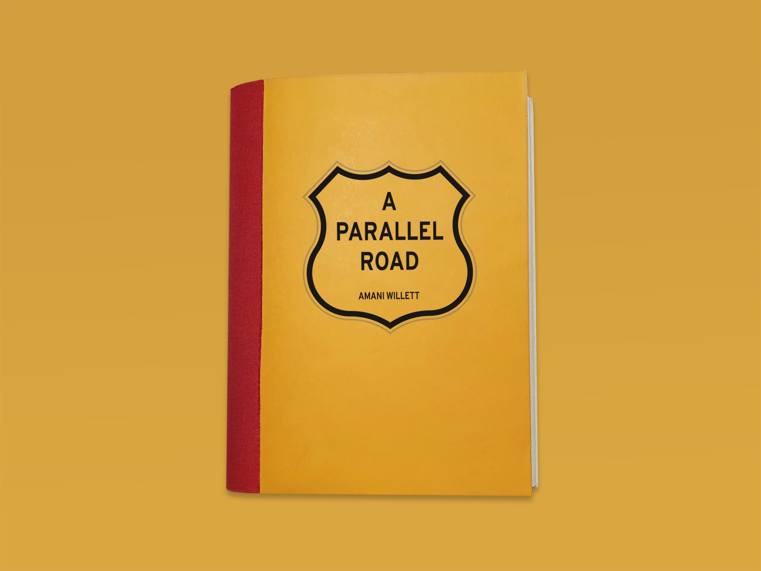 A-Parallel-Rd-Amani-Willett-Overlapse-Book copy