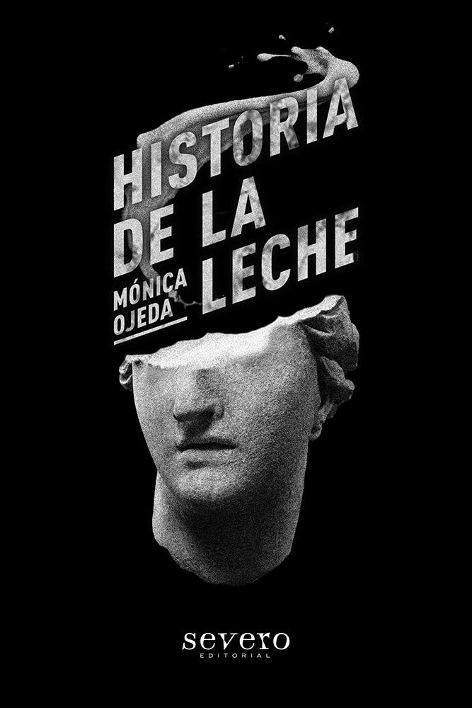 Historia_de_la_Leche