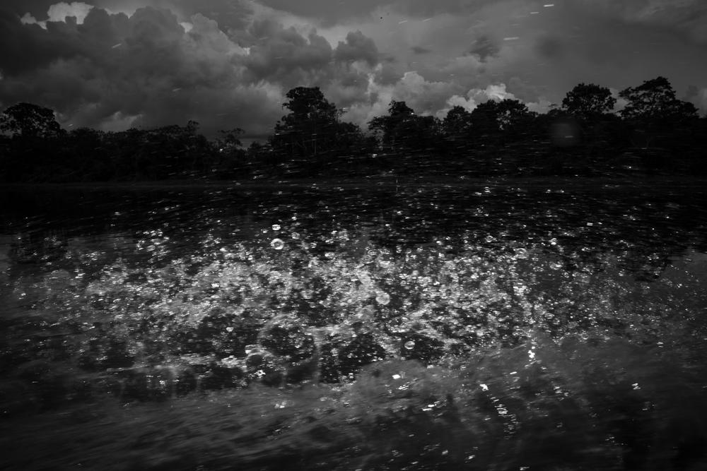 045__045_boat spray, cargo ship, Amazon River, 2017_K68C4095
