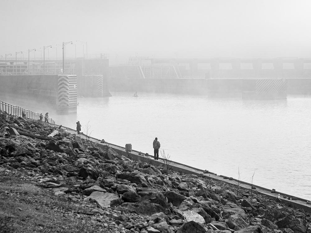 Guntersville_Dam