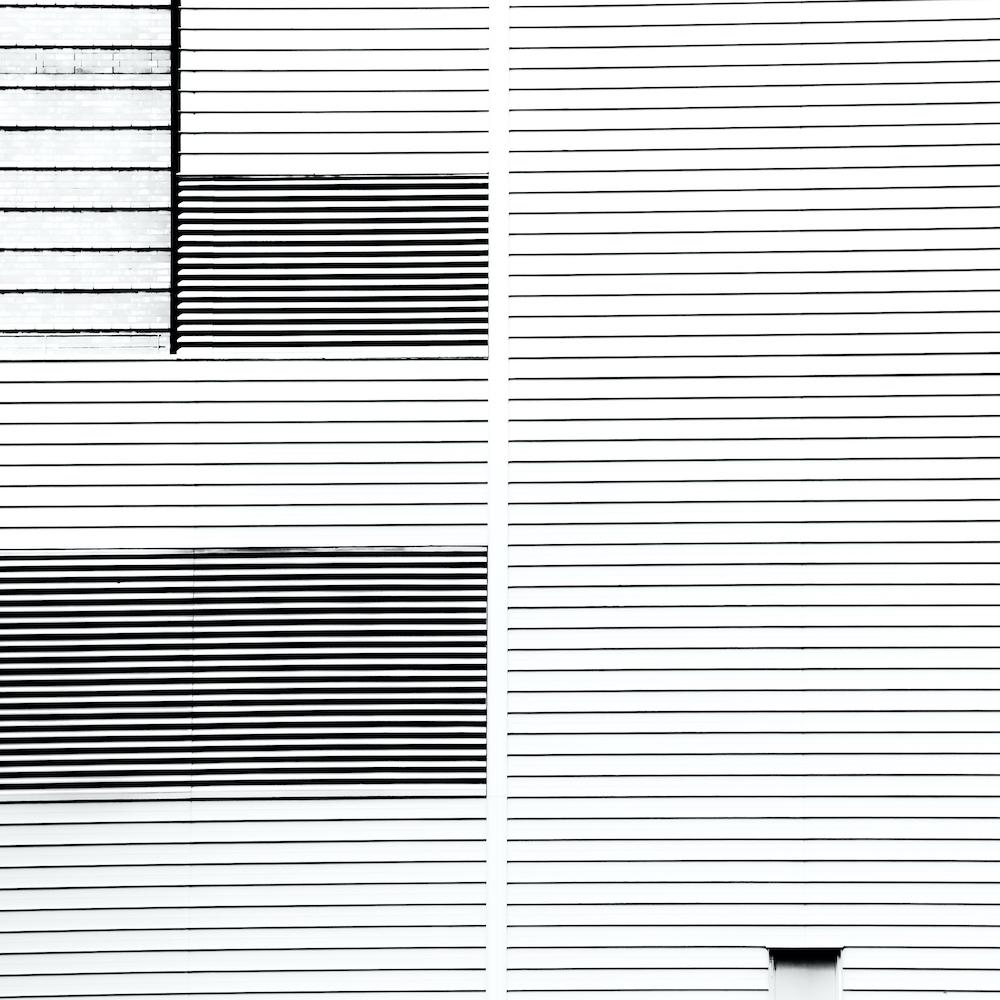 Joseph O'Neill_Pattern_9